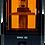 Thumbnail: Epax3D E10-4K - Special Edition