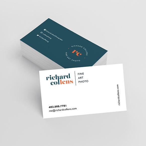 RichardCollens_BusCard_2.jpg
