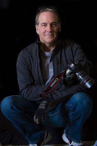 Richard Collens