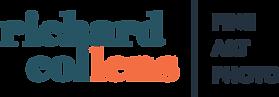 RichardCollens_Logo.png