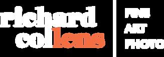 RichardCollens_Logo_White.png