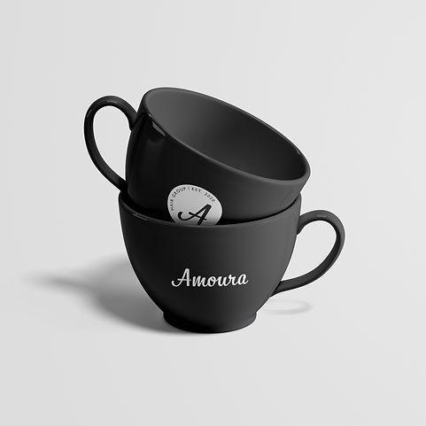 Amoura_Cups.jpg