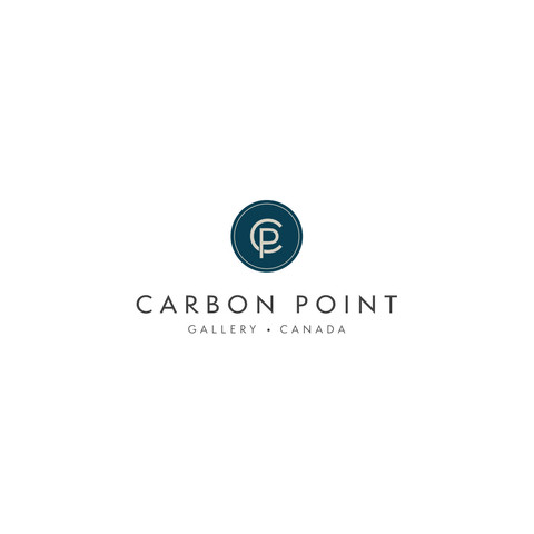 CarbonPointGallery_Logo.jpg