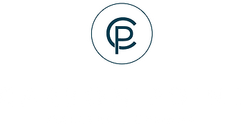 CarbonPoint_GalleryLogo_White.png