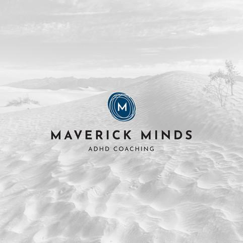 MaverickMinds_Logo_Cover.jpg