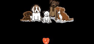 FurEverHomes_Logo_NEW.png