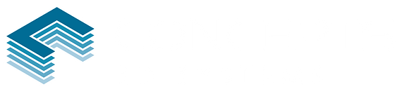 Concepts_3D_Systems_White_Logo.png