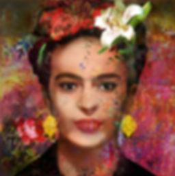 Frida3-Wix.jpg