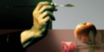 Neue Rossenbach-WebseiteHead-Maler.jpg