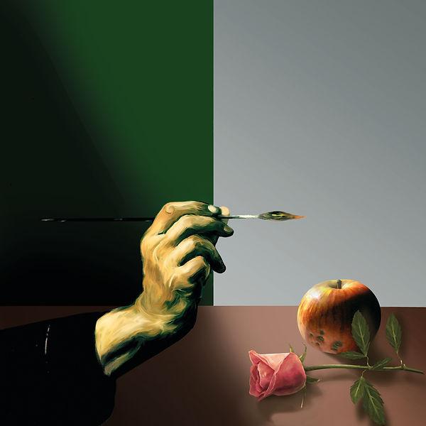 Maler mit Apfel-O3-HH-klein.jpg
