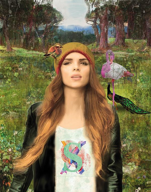 Sahra, die Umweltaktivistin.png