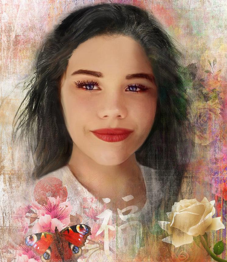 Portrait Chiara-Angelina-Original 2xx.jp