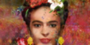 Frida-Wix.jpg