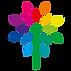 Maibaum Logo 1.png