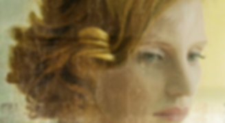 Jessica-Detail.png