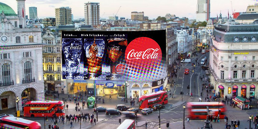 Coca Cola Big Wall Poster.jpg