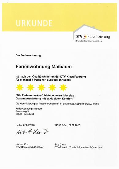 5_Sterne_Zertifikat.png