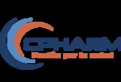 logos -02