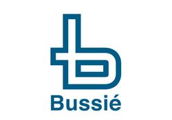 bussie
