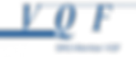 vqf-logo-gross-member.png