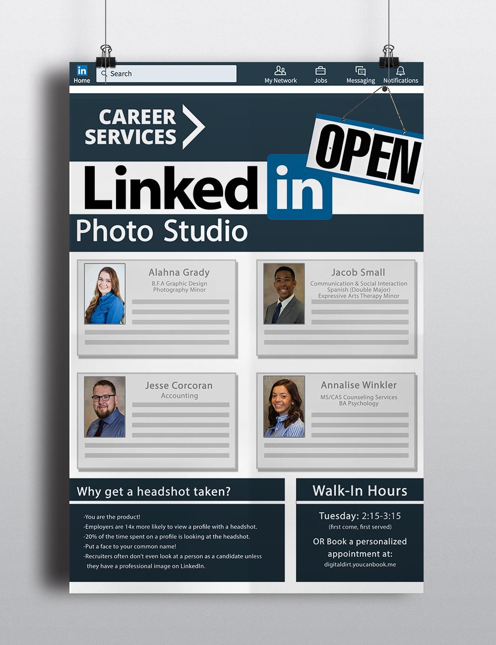 LinkedIn Poster_Mockup
