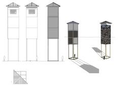 robin island guard tower.jpg