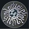 OS Logo Silver BlkBk.jpeg