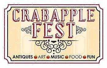 Crabapple Festival.jpg