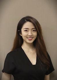 Jasmine Low Jia Min.jpg