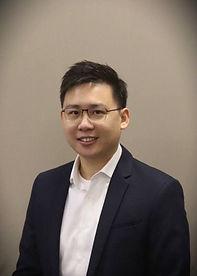 Calvin Chong Chia Chuen.jpg