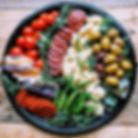 Platter 1b.jpg