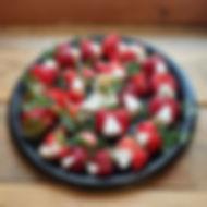 strawberry brie.jpg