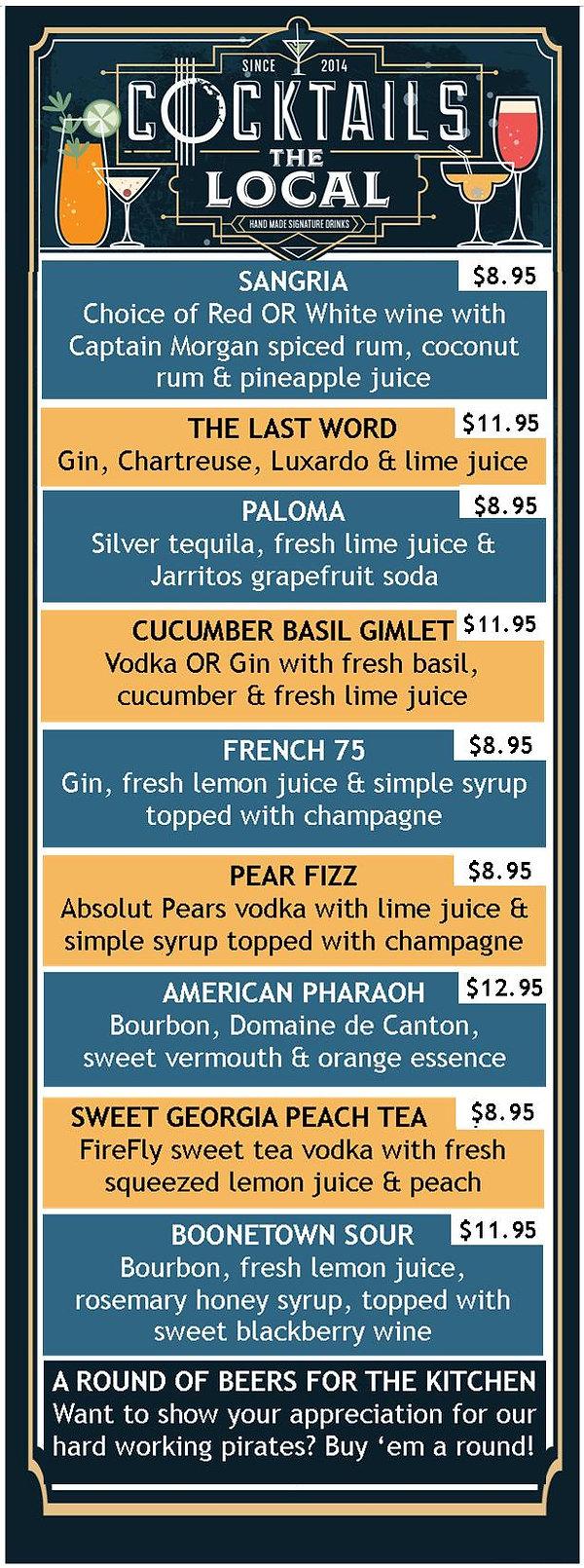 new cocktail menu 2020.jpg
