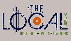 The Local Boone NC Restaurant & Bar