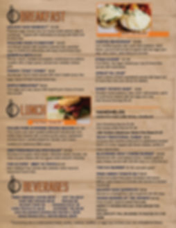 new brunch menu 2020.jpg