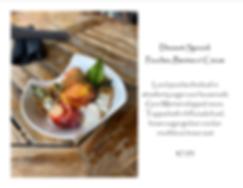 dessert spec sheet 8-7.png