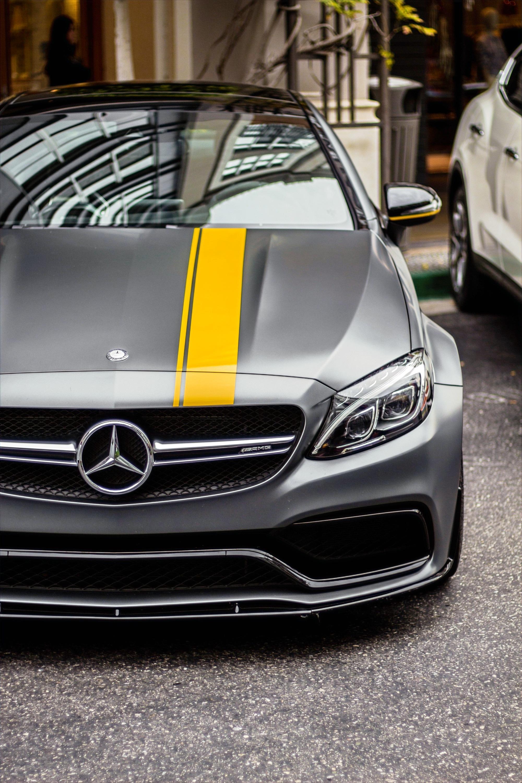 Mercedes Benz AMG C63S_edited.jpg