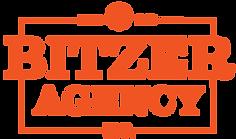 Bitzer-Agency-Logo-Orange-1000.png