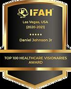 IFAH-Badge-Of-Honor_Daniel Johnson Jr_edited.png