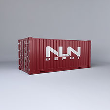 NLN Shipping Container.jpg