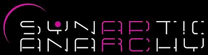 Synaptic Anarchy Logo