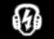 Electroduction_Logo_white_transp.png