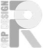 ORP Design