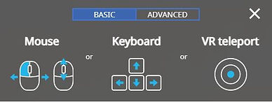 Shapespark_Controls_Basic.JPG