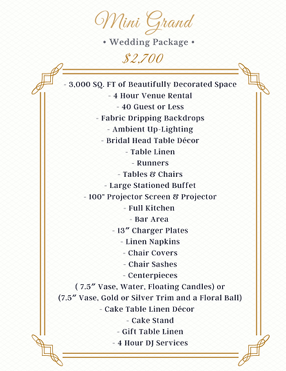 MINI GRAND WEDDING PACKAGE 2.png