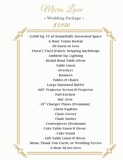 MICRO LUXE WEDDING PACKAGE.png