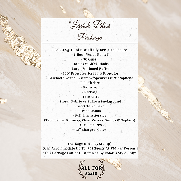 Gold Luxury Giveaway Announcement Instagram Post (1).png