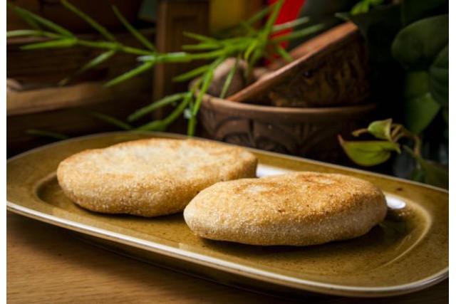 Mtchadi, photo du site officiel du restaurant Batoni