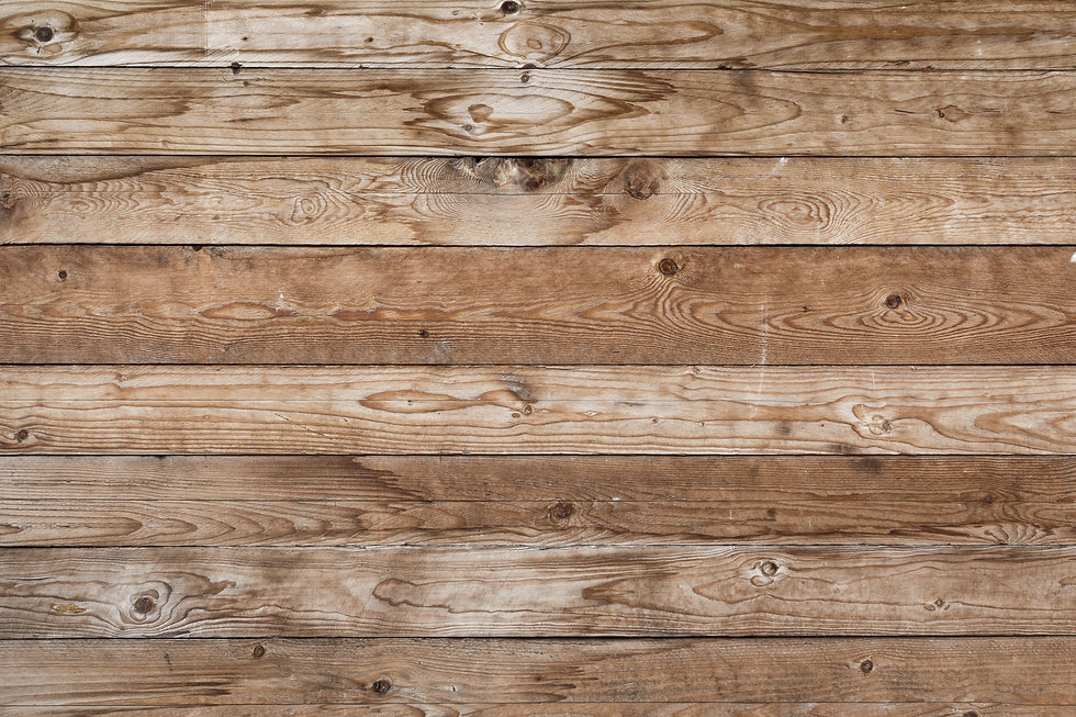 brown-wood-plank-wall-texture-background