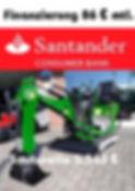 Finanzierung_Minibagger_Microbagger_Saut